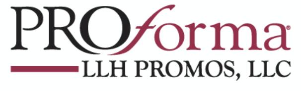 LLH Promos LLC